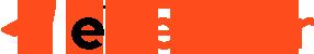 Esender – aplikace na rozesílání hromadných emailů